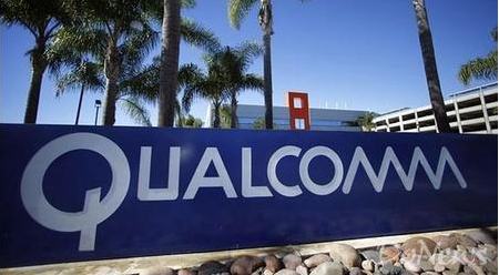 Qualcomm's 5G patent licensing fee released, expected to be large-scale commercial use in 2019
