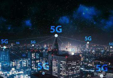 My country launches the third phase of 5G testing: promoting the industrial chain to reach commercial levels in 2018